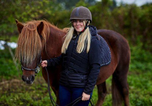 heste_linjefag